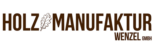 Holzmanufaktur Wenzel GmbH